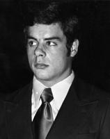 Nascut a Barcelona, el 8 de febrer de 1954, Jordi Comas es va formar com a nedador al Club Natació Sabadell i militant en aquest club va obtenir els millors ... - JordiComas1
