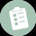Inscripcions, altes, baixes i proves d'accés