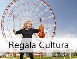 Regala cultura