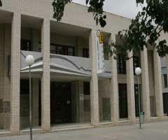 Sabadell Atenció Ciutadana. Oficina Sud