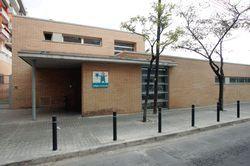 Escola Bressol Municipal Calvet d'Estrella