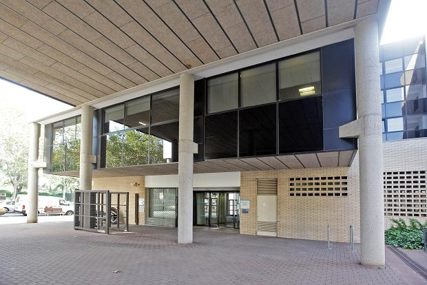 CAP Sant Oleguer. ABS Sabadell-1B. Serveis Sanitaris