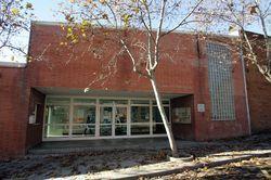 Centre d'Educació Especial Francesc Bellapart