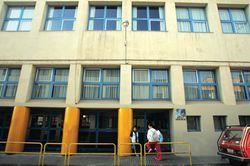 Escola Amadeu Vives