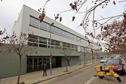 Escola Mas Boadella