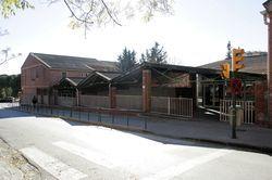 Institut Sabadell