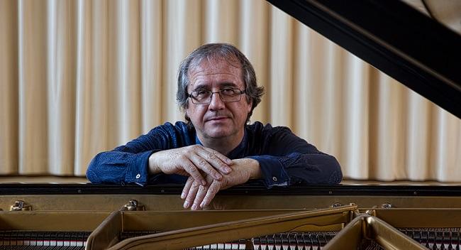 Concert: Bernat Castillejo (flauta) i Adolf Pla (piano)