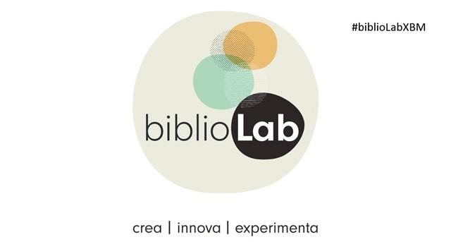 Fotografia de l'activitat BIBLIOLAB: PROGRAMA MÚSICA EN DIRECTE