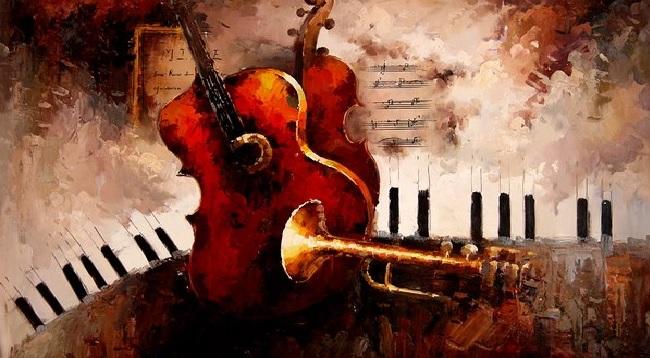 Fotografia de l'activitat DIDÀCTICA MUSICAL: VERSIONS D'
