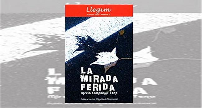 Fotografia de l'activitat TERTÚLIA LECTURA FÀCIL. CLUB DE LECTURA