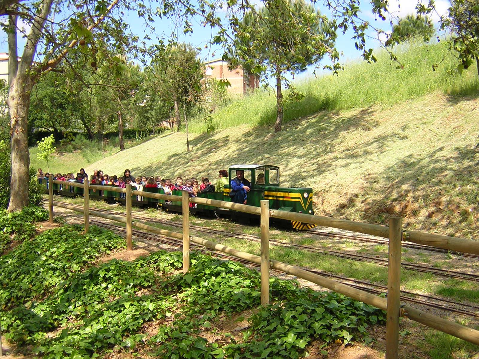 Parc de catalunya for Piscina olimpia sabadell