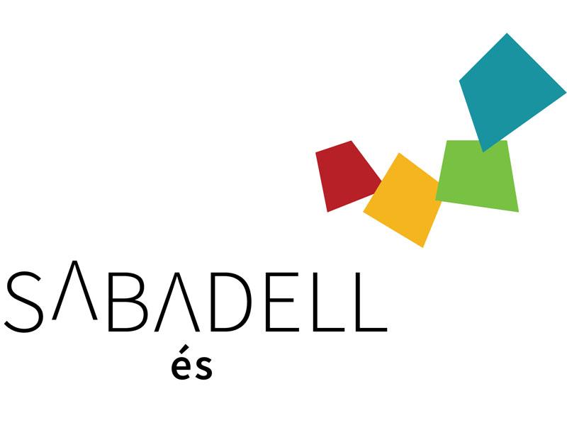 Marca Sabadell