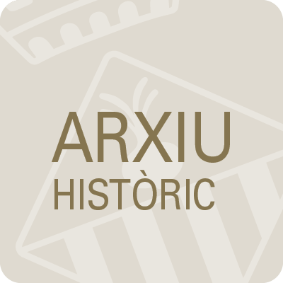 Arxiu històric