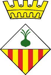 L'origen del nom Sabadell