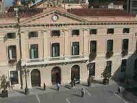 Ajuntament de Sabadell (edifici)