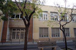 Institut - Escola Joan Sallarès i Pla