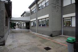 Escola Agnès Armengol