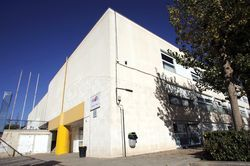 Escola Andreu Castells