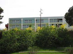 Escola de Can Llong
