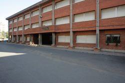 Escola Catalunya