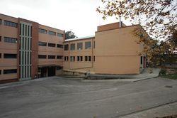 Escola Joan Maragall