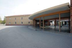 Escola Miquel Carreras
