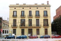 Escola Municipal de Música i Conservatori professional de Sabadell