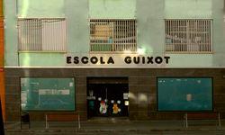 Escola Guixot