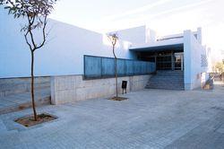 Institut Miquel Crusafont i Pairó