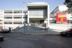 Institut Les Termes