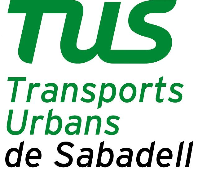 Transports Urbans de Sabadell TUS