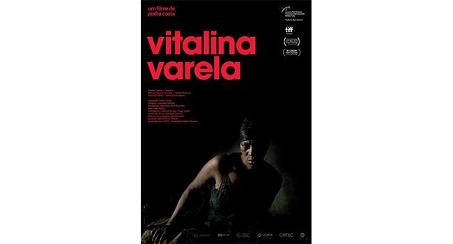 Fotografia de l'activitat VITALINA VARELA (2019), DE PEDRO COSTA. CINEMA