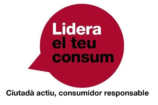 Fotografia de l'activitat LIDERA EL TEU CONSUM. EXPOSICIÓ