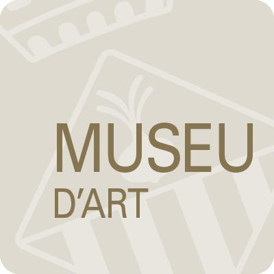 Museu d'Art